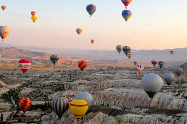 cappadocia_balloon_flight_cover_photo