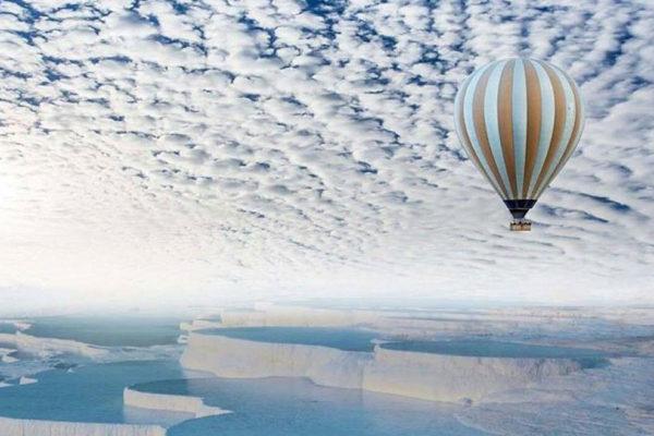 denizli-balon-696x459