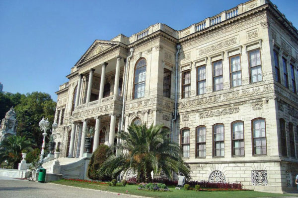 dolmabahce_palace_istambul_turkey_57