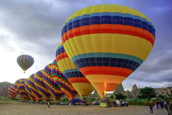 kapadokya-balon-turlari0-800x533