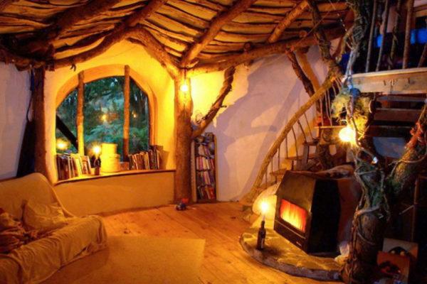 7748_iste-gercek-hobbit-evleri_177578