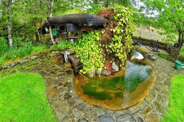 hobbit-evi_1615527