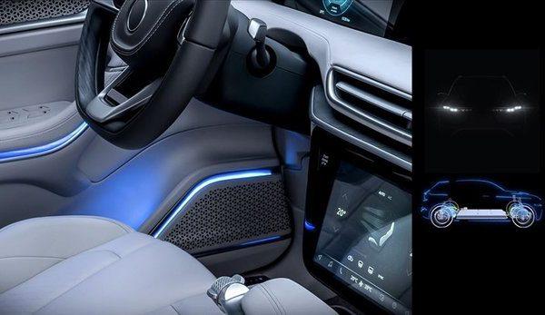 0x0-detaylar-netlesmeye-basladi-yerli-otomobil-ne-zaman-cikiyor-yerli-otomobil-ne-zaman-satisa-sunulacak-1577378105396